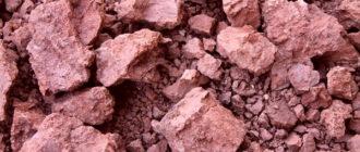 Маски для лица с розовой глиной — путь к идеальной коже без прыщей