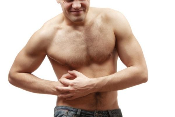 Сыпь на теле при болезни печени фото