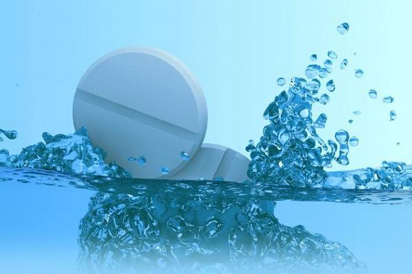 Маска с аспирином для лица * С ацетилсалициловой кислотой в домашних условиях от прыщей, против угрей и покраснений, рецепт, как сделать из таблеток