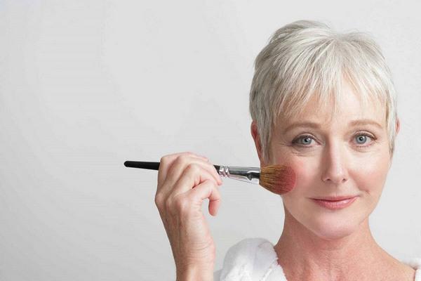 Лечение прыщей на лице у взрослых — Красивое лицо