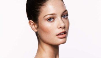 Как сделать свое лицо идеальным