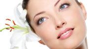 Как сделать чтобы кожа лица была идеальной